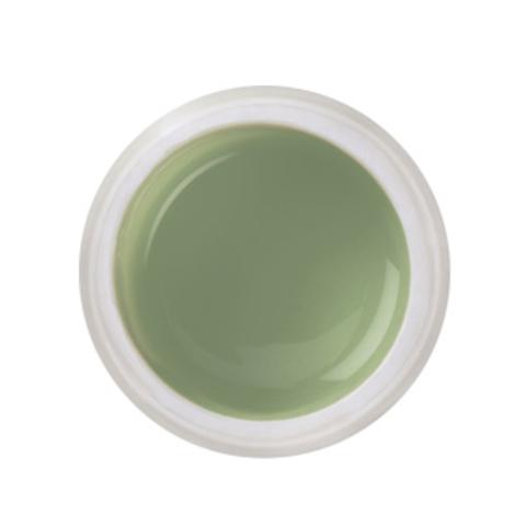 Гель зеленый пастель 7,1 мл.