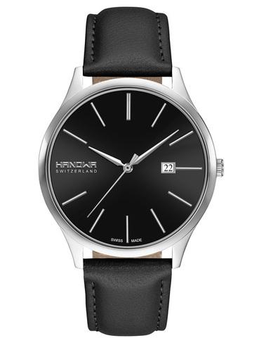 Часы мужские Hanowa 16-4075.04.001 Pure