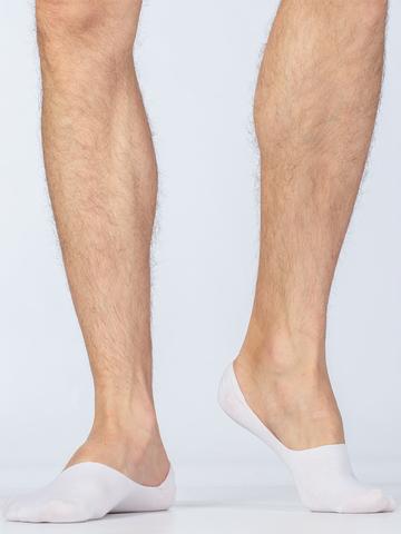 Мужские носки ННМ Hobby Line