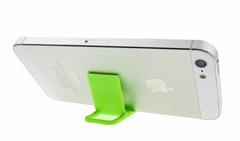 Мини держатель/подставка для смартфона