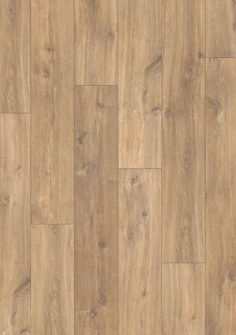 Midnight Oak natural | Ламинат QUICK-STEP CLM1487