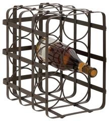 Мини-бар для 6 бутылок, фото 3