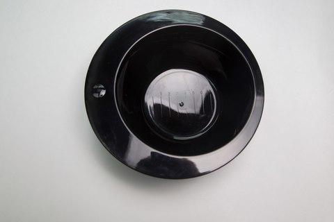 Чаша Ставвер для окрашивания 310мл