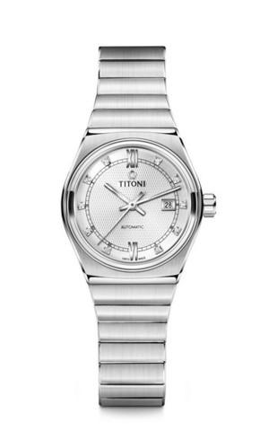 TITONI 23751 S-629