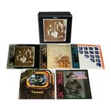 Комплект / Family (5 Mini LP CD + Box)