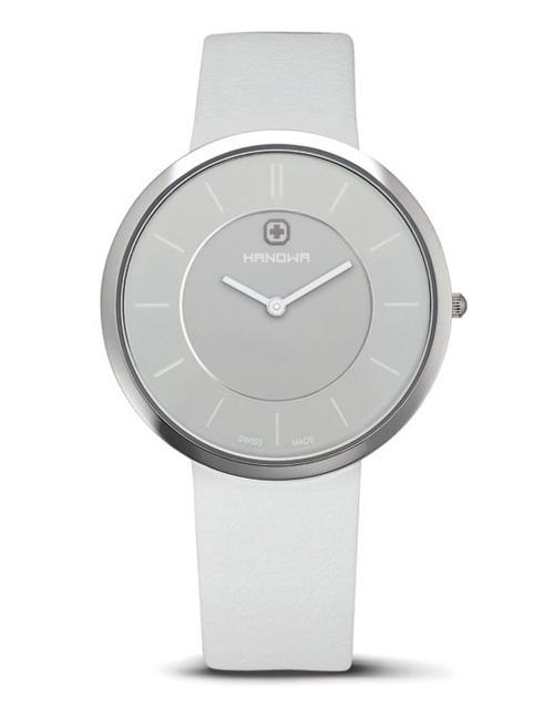 Часы женские Hanowa 16-6018.04.001 Swiss lady