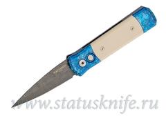 Нож Pro-Tech Godson 710-DAM