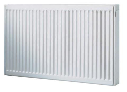 Радиатор Buderus Logatrend K-Profil 11/500/900  правое подключение