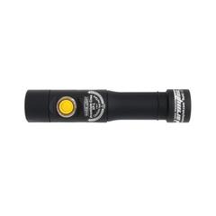 Ручной фонарь Armytek Prime C2 XM-L2, светодиодный