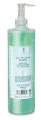 Балансирующий тоник для жирной кожи с расширенными порами (Bruno Vassari | Pure Solutions | Balancing Toner), 500 мл