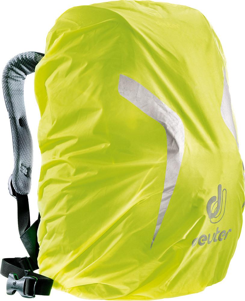 Чехлы на рюкзак (Raincover) Чехол на рюкзак Deuter Rainсover OneTwo (19л) 4046051060064_detail_l_0.jpg