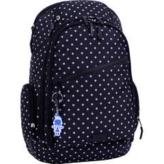 Рюкзак для ноутбука Bagland Tibo 23 л. 462 (00190664)