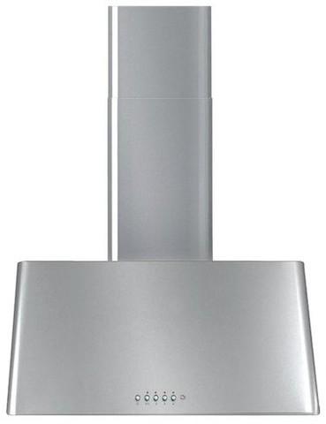 Кухонная вытяжка ILVE AG-70 IX