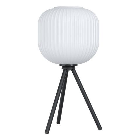 Настольная лампа  Eglo MANTUNALLE 99369