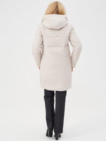 K20235-625 Куртка женская