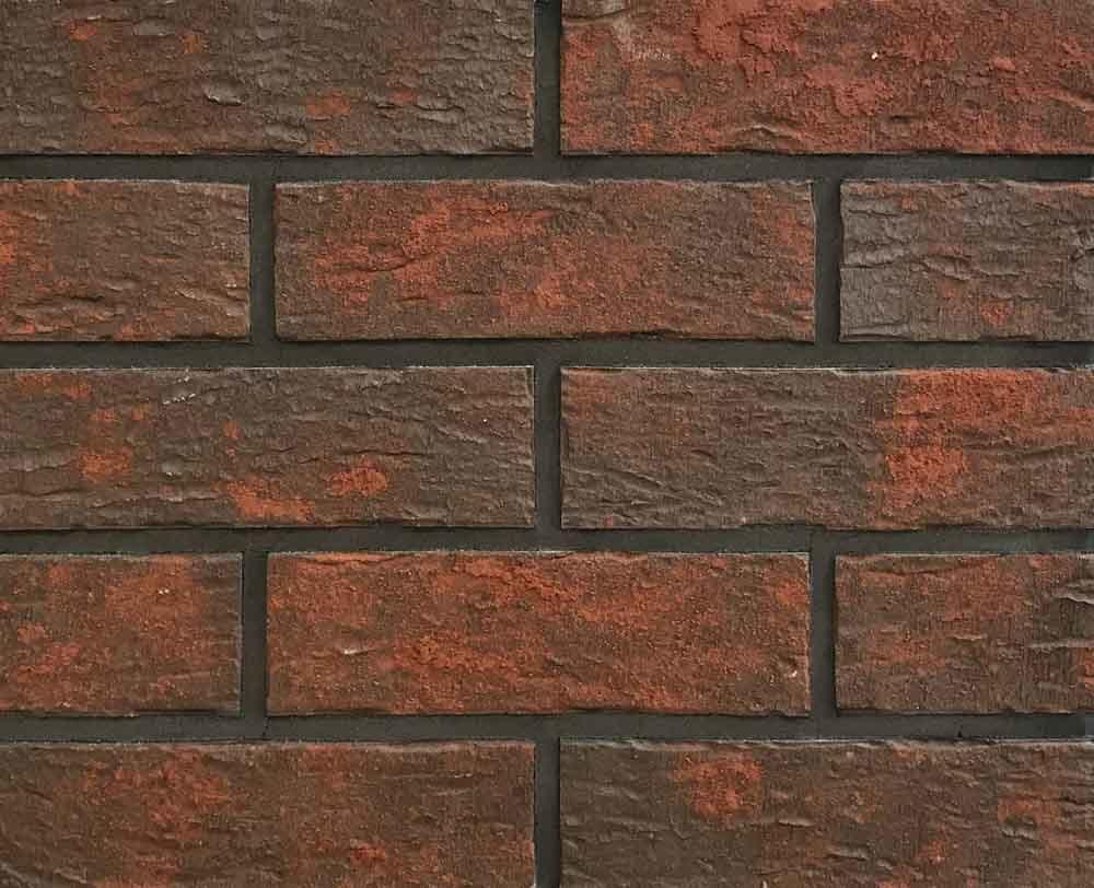 King Klinker, Red house (HF17), Old Castle, 240x71x10, NF Описание товара