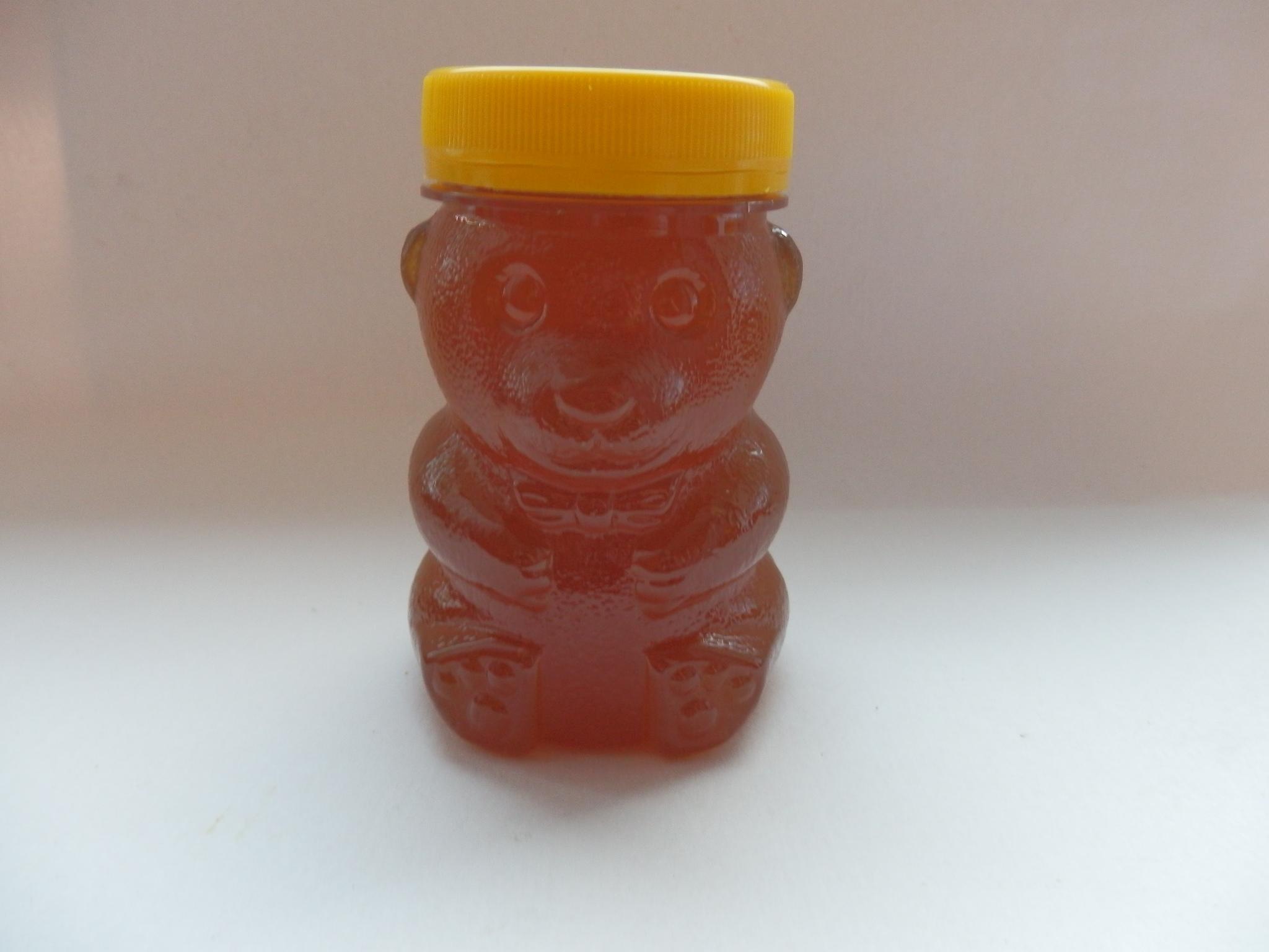 мед донниковый фото 4