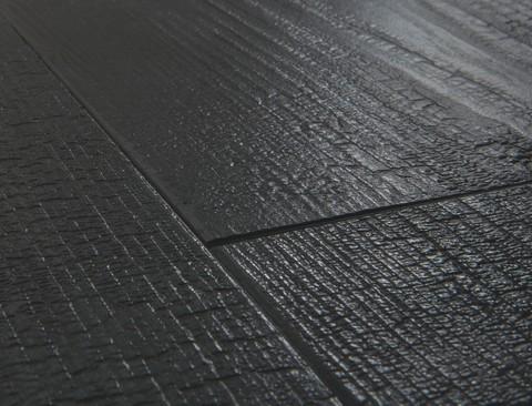 Burned Planks | Ламинат QUICK-STEP IMU1862