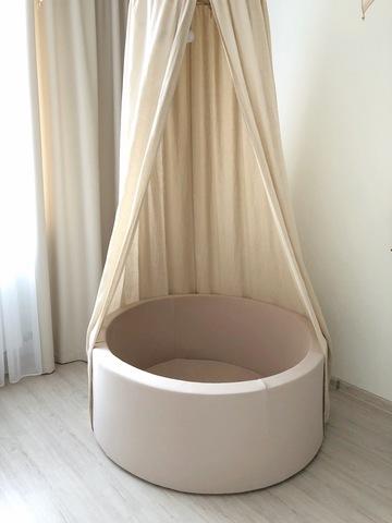 Чехол для бассейна Anlipool 40 см