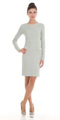Платье З790-442