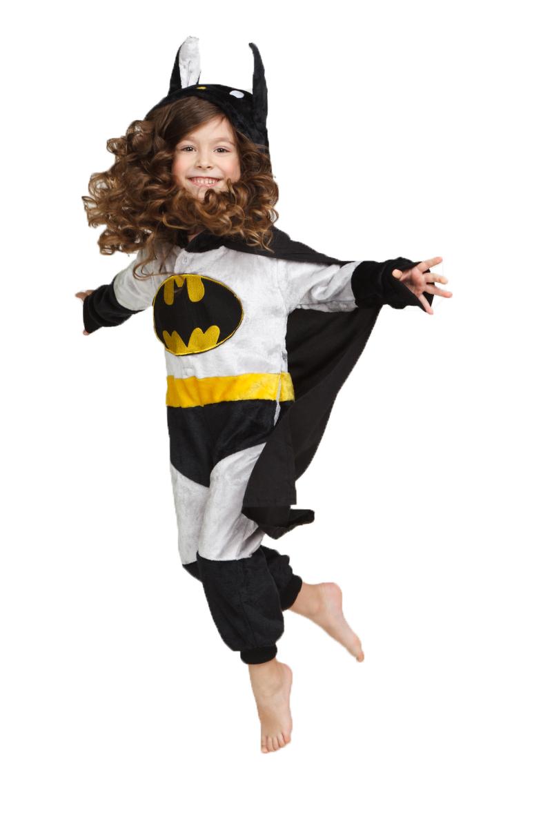 Для мальчиков Бэтмен детский Sofija-Ustinova4653544.jpg