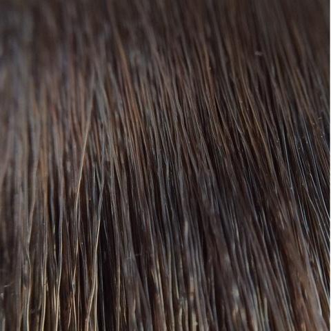 Matrix socolor beauty крем краска для седых волос 506 Na -темный блондин натуральный пепельный, оттенок extra coverage neutral Ash