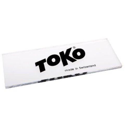 Картинка скребок Toko Plexi Blade 3 мм