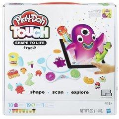 Play-Doh Набор для лепки Создай мир