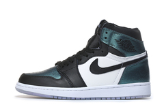 Air Jordan 1 Retro High Og All-Star'
