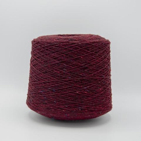 Knoll Yarns Soft Donegal (одинарный твид) -  5524