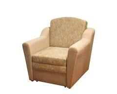 Стелси-Э кресло-кровать