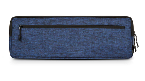 Чехол Leopold Keyboard Bag-L (Fullsize)