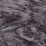 Пряжа YarnArt Velour 858 серый