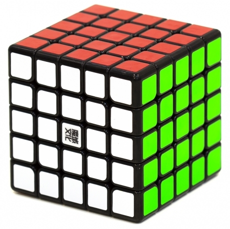 Moyu Aochuang GTS5 5X5X5 Куб
