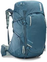 Рюкзак женский Thule Versant 60 W