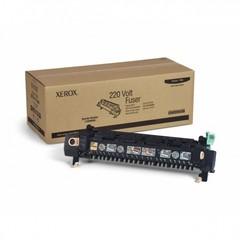 Xerox 126N00341, фьюзер - купить в компании CRMtver