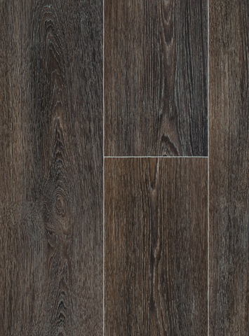 Линолеум ULTRA COLUMBIAN OAK 664D 4м