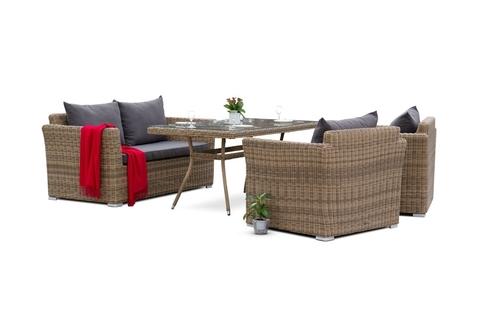 Комплект мебели «Аффогато»
