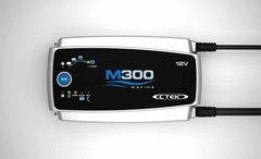 Зарядное устройство CTEK M 300