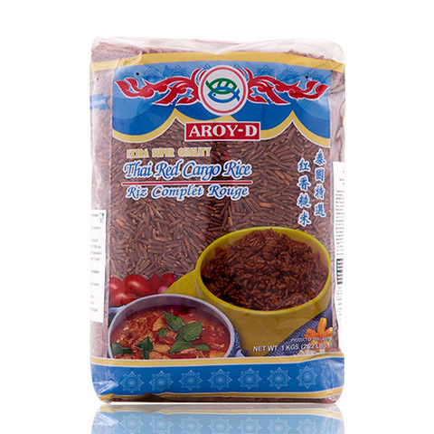 https://static-ru.insales.ru/images/products/1/6059/175740843/red_rice.jpg