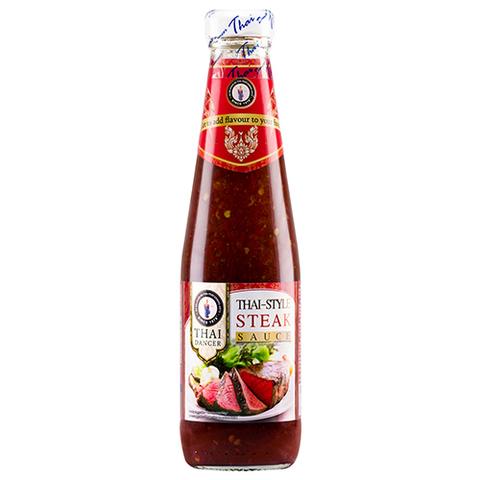 https://static-ru.insales.ru/images/products/1/6059/177657771/thai_steak_sauce.jpg