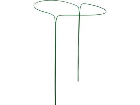 Подставка под цветы GRINDA, d=35х70см, полудуги, 2шт