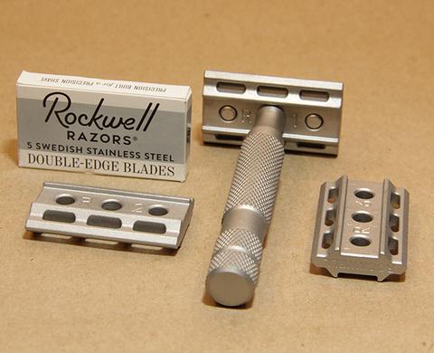 Т-образный станок Rockwell 6S