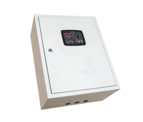 АВР 63А (блок автоматического ввода резерва) для дизельного генератора