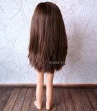 Кукла Мали без одежды 32 см Paola Reina (Паола Рейна) 14766