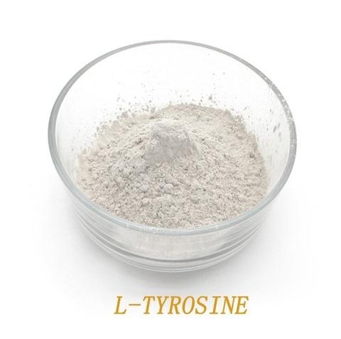 L-тирозин, 100 гр