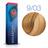 Wella Professional KOLESTON PERFECT 9/03 (Лен) - Краска для волос