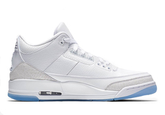 11c82757932 Air Jordan 3 купить с бесплатной доставкой в интернет магазине ...