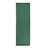 КОВРИК TALBERG CLASSIC MAT 183*63*3.8