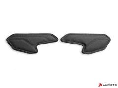 R25 19 Sport Knee Grips